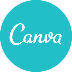 Canva_Logo